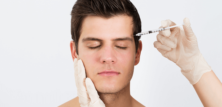 dr dayan blog image botox