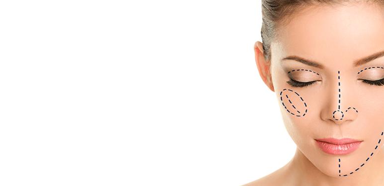dr dayan blog image facial procedures