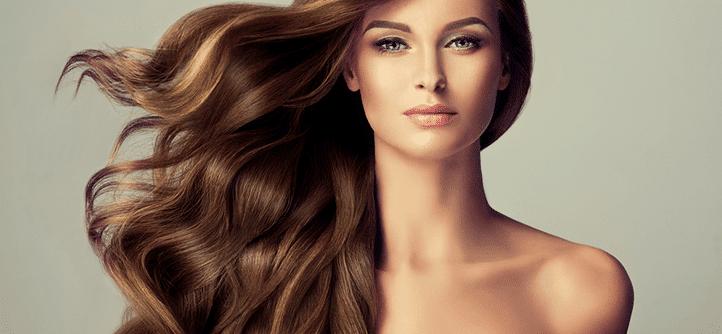 beautiful woman image