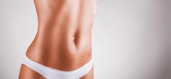 woman body beautiful image