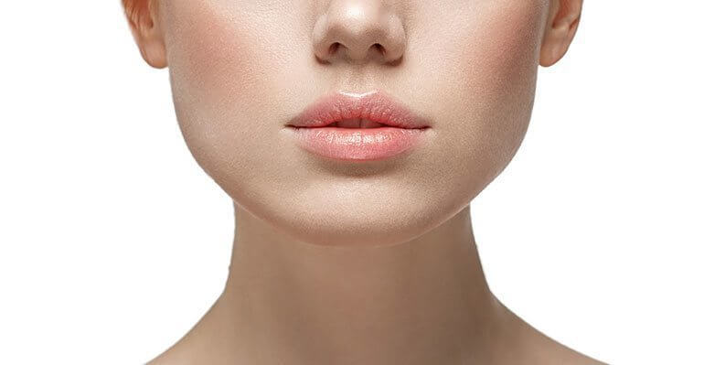 lip augmentation plastic surgery