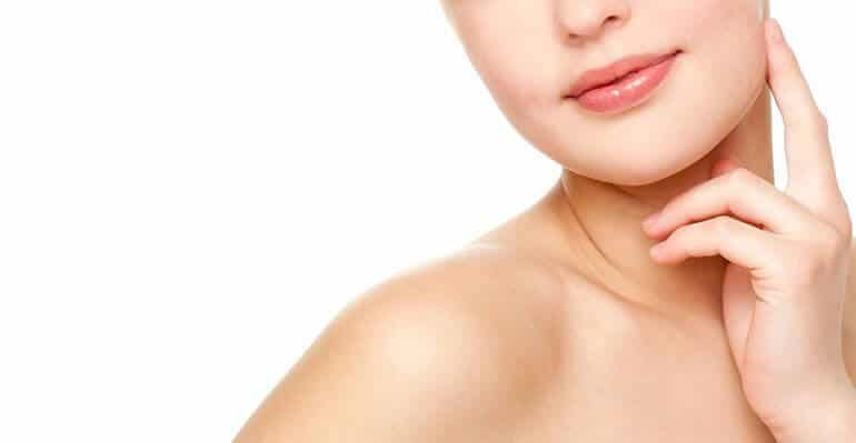 How Long Does Kybella Swelling Last & How to Speed Up Recovery