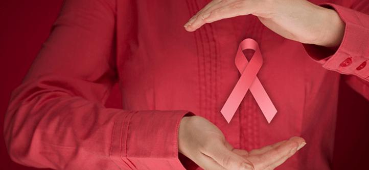 ribbon care
