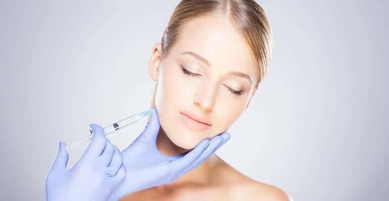 Sculptra and Juvederm: Which is Right For You?