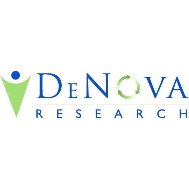 denova1