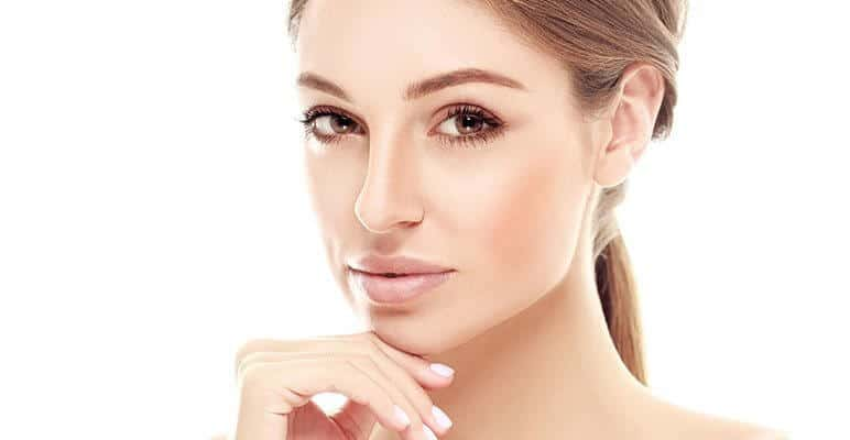 Botox Chicago | Botox Injections Chicago | Chicago Plastic