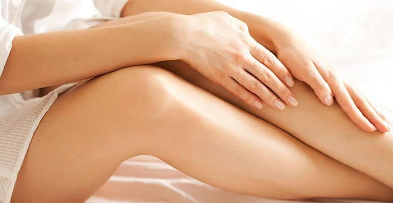 dr-dayan-chicago-illinois-facial-plastic-surgeon-laser-hair-removal