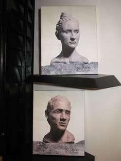 inline-Plastic-Surgeons-Sculptures (1)