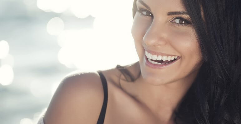 Laser Therapy Chicago | Laser Treatments Chicago | Chicago