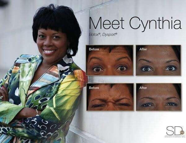 profile-cynthia-out