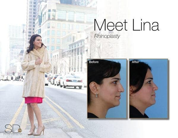 profile-lina-out