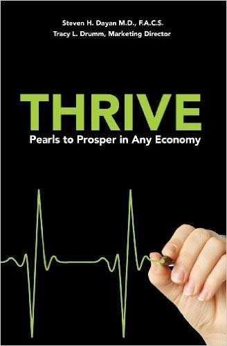 thrive-book-steven-dayan