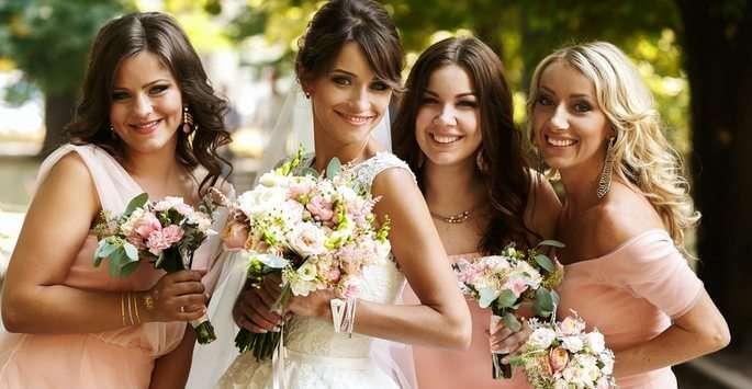 skin care for women