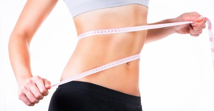 Common Concerns About CoolSculpting