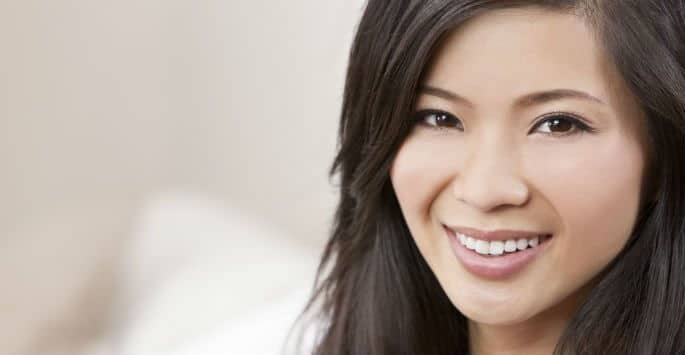 Enjoy a More Youthful Appearance with BOTOX in Chicago