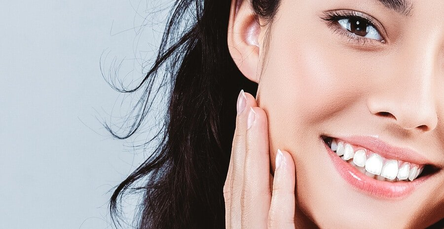 Five Facts About IPL Therapy