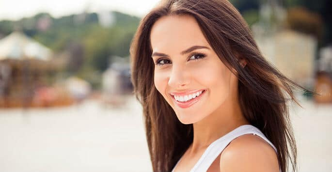Four Benefits of BOTOX in Chicago