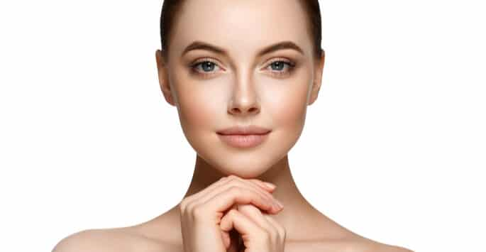 , Avoid Surgery with a Non-surgical Nose Job in Chicago