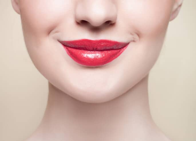 What Can Lip Enhancement Do For You?