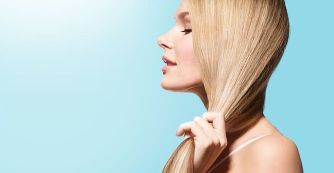 Is Your Nose Too Big or Too Small? Consider a Nose Job!