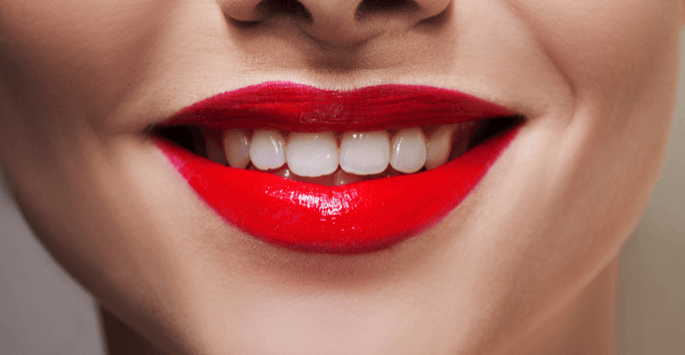 Get the Most out of Lip Enhancement with Fillers