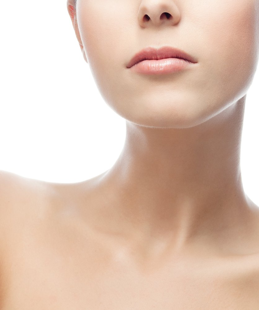 What Is the Right Age for Neck Lifts?