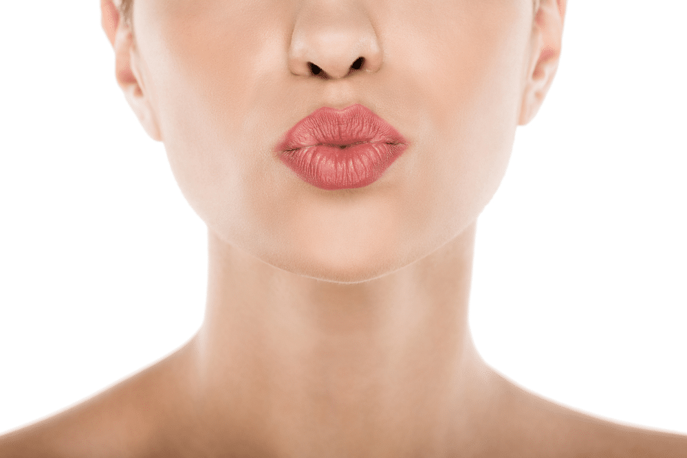 Are You a Good Candidate for a Lip Enhancement?
