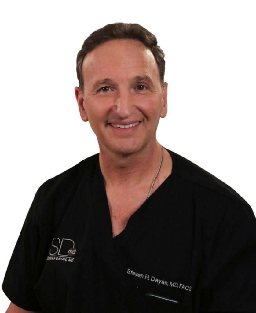 facial plastic surgeon chicago, Home