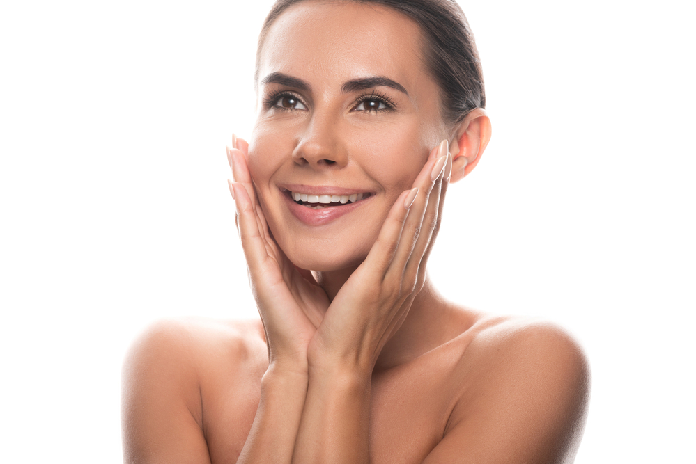buccal fat removal chicago