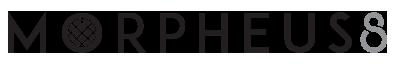 Morpheus8 Treatments in Chicago for Skin Tightening & Rejuvenation