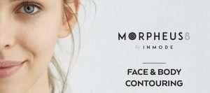 Chicago Morpheus8 Face & Body Skin Tightening